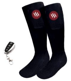 Glovii Heated Socks With Remote 41-46