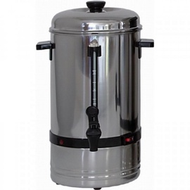 Stalgast Coffee Percolator 6.5l