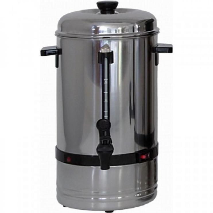 Stalgast Coffee Percolator 6.5l