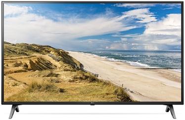 Televizors LG 49UM71007LB