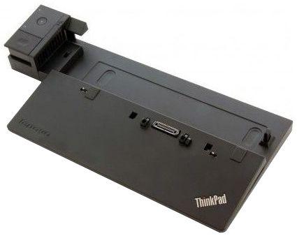 Lenovo Basic Dock 65W