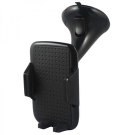 Rebeltec M30 Universal Car Phone Holder