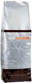 Bonomi Beans Bar Collection Kaffa 1kg
