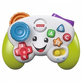 Fisher Price Lough And Learn Game & Learn Controller FWG20