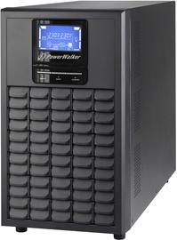 PowerWalker VFI 3000 C LCD
