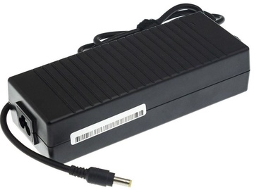 Green Cell Laptop Power Adapter 6.3A 120W
