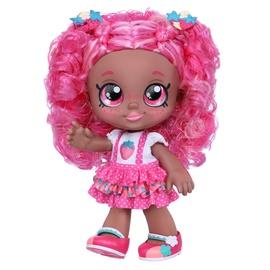 Кукла Moose Kindi Kids Scented Big Sister Berri D´Lish 50120