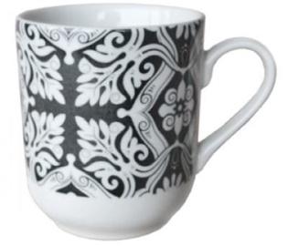 Claytan Gracewins Cup 345ml