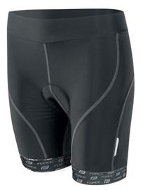 Force Lady 1 Shorts Black XS