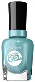 Sally Hansen Miracle Gel Nail Polish 14.7ml 290