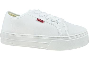 Levi's Tijuana Sneakers White 39