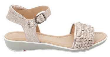 Lloyd Sandals 19-667-01 Rose Gold 40