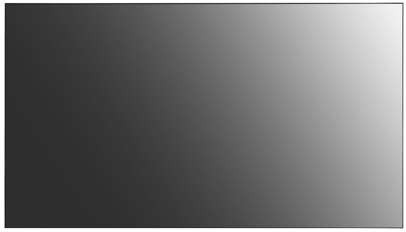 """Monitorius LG 49VL5F-A, 49"""", 8 ms"""