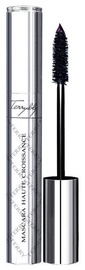 By Terry Terrybly Mascara Growth Booster 8ml 04