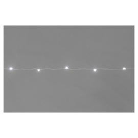 VIRTENE BATTERY LIGHTING 50LED SUDRABA