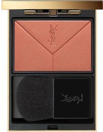 Yves Saint Laurent Couture Blush 3g 05