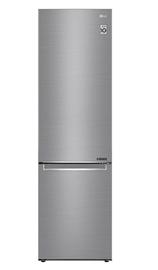 Šaldytuvas LG GBB72PZEZN