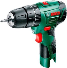 Bosch EasyDrill 12-2 Drill without Battery