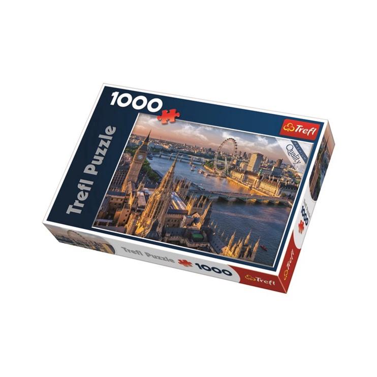 Pusle London 10404 1000D