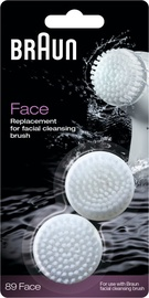 Braun Face Spa SE89