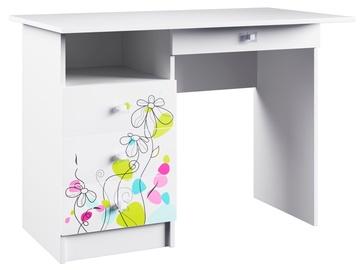 DSV Raduga STD 1070.1 Desk White