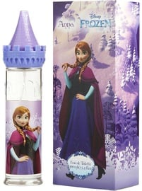 Disney Frozen Anna 100ml EDT