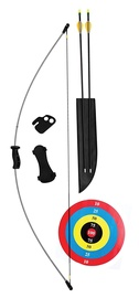 Bear Archery Wizard Bow AYS6300