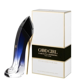 Kvapusis vanduo Carolina Herrera Good Girl Legere 80ml EDP