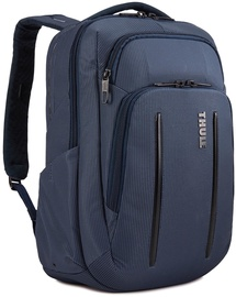 Thule Crossover 2 Backpack 14'' Blue