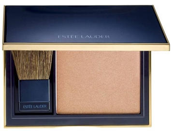 Vaigu ēnas Estee Lauder Pure Color Envy Sculpting 320, 7 g