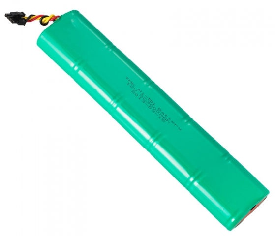 Neato NiMh Battery For Botvac Series