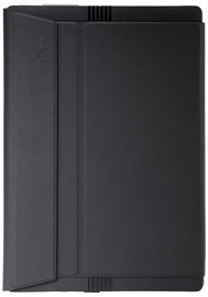 Targus Foliowrap For Microsoft Surface Pro 4 Black