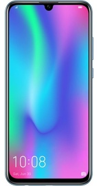 Huawei Honor 10 Lite 3/64GB Dual Sky Blue