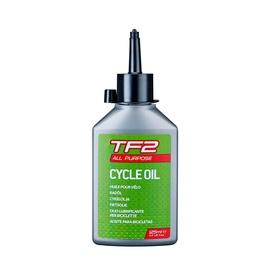 Alyva dviračiui TF2, 125 ml