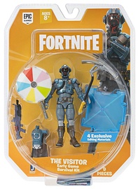 Žaislinė figūrėlė Epic Games Fortinite The Visitor