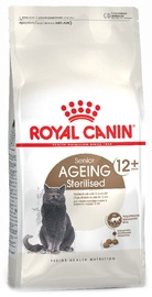 Royal Canin FHN Ageing Sterilised +12 2kg