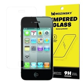 Wozinsky Screen Protector For Apple iPhone 4/4s Envelope