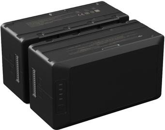 DJI TB60 Intelligent Flight Battery for Matrice 300