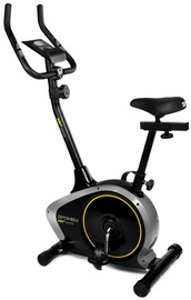Spokey Exercise Bike Edo+ 928529