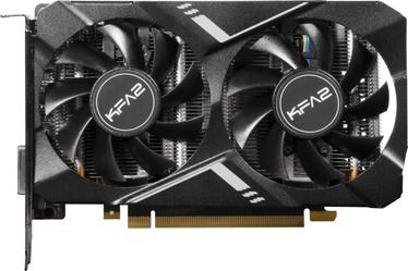 KFA2 GeForce RTX 2060 Mini 6GB GDDR6 PCIE 26NRL7HP09BK
