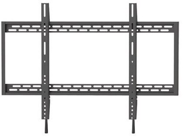 NewStar Wall Mount For TV 60-100'' Black