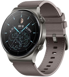 Nutikell Huawei Watch GT 2 Pro, hall
