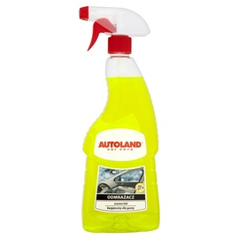 Растворитель Autoland, 0.75 мл
