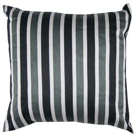 Home4you Kalla Pillow 50x50cm