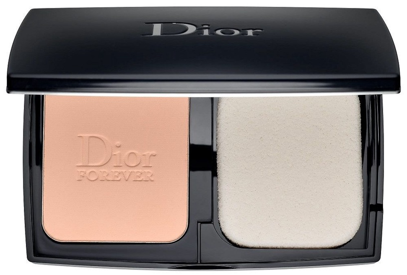 Christian Dior Diorskin Forever Perfect Matte Powder Foundation SPF20 10g 20