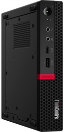 Lenovo ThinkCentre M630e Tiny 10YM000BPB PL