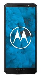 Motorola Moto G6 3/32GB Deep Indigo