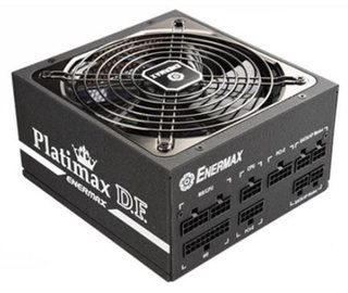 Enermax PSU Platimax DF Series 1050W 80 Plus