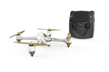Bezpilota lidaparāts Hubsan X4 Air H501S Professional Edition