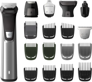 Триммер Philips Multigroom Series 7000 MG7770/15
